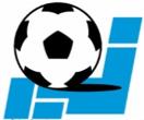 全国社会人サッカー選手権大会