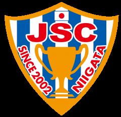 JAPANサッカーカレッジ