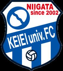 '05加茂FC