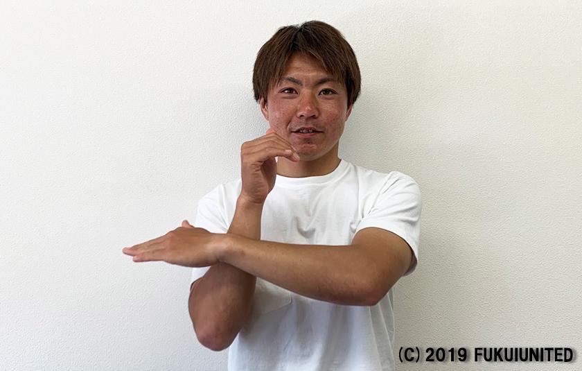 """FM福井「Morning Tune」""""スポリズム""""出演情報"""