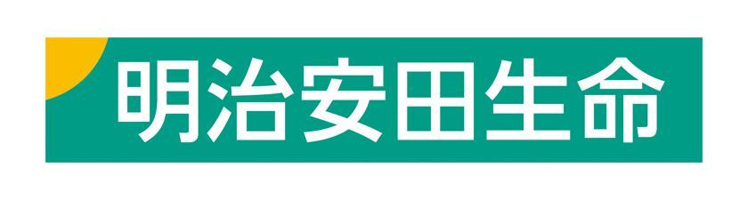 明治安田生命 福井支店