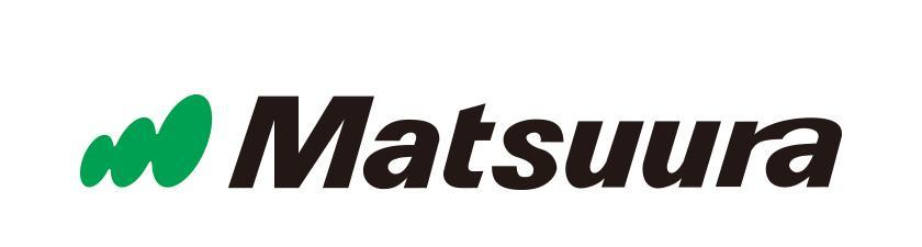 Matsuura Machinery Corporation