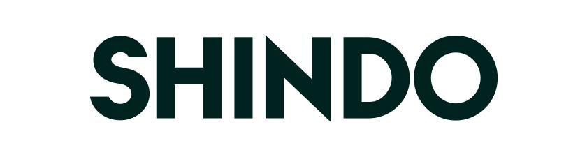 株式会社SHINDA
