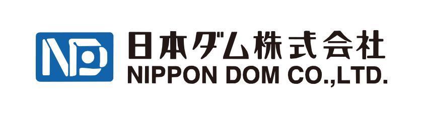 日本ダム株式会社